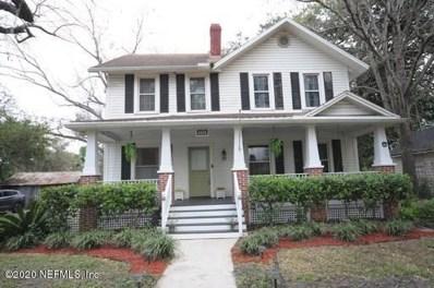 Jacksonville, FL home for sale located at 3431 Stanley St, Jacksonville, FL 32207