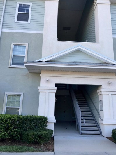 Jacksonville, FL home for sale located at 4991 Key Lime Dr UNIT 201, Jacksonville, FL 32256