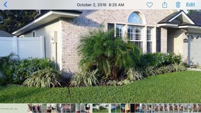 12372 Arrowleaf Ln, Jacksonville, FL 32225 - #: 1056026