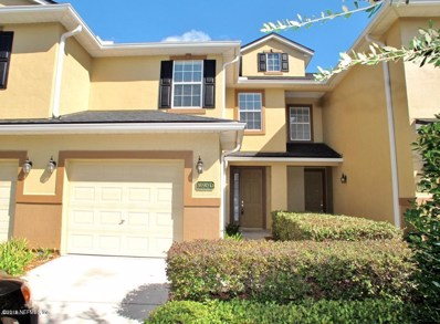 3690 Creswick Cir UNIT D, Orange Park, FL 32065 - #: 1056028