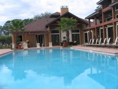 Ponte Vedra Beach, FL home for sale located at 862 Shoreline Cir, Ponte Vedra Beach, FL 32082