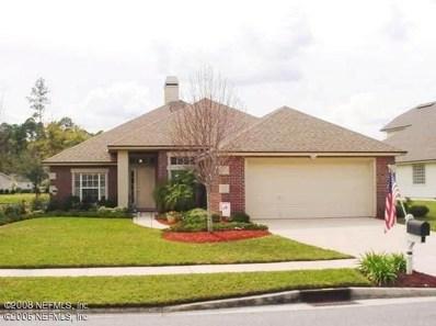 Orange Park, FL home for sale located at 2307 Keaton Chase Dr, Orange Park, FL 32003
