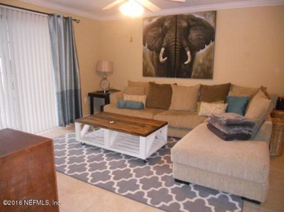 Ponte Vedra Beach, FL home for sale located at 440 Timberwalk Ct UNIT 924, Ponte Vedra Beach, FL 32082