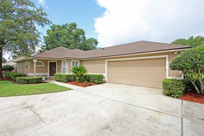 St Johns, FL home for sale located at 1301 Shootingstar Ln, St Johns, FL 32259
