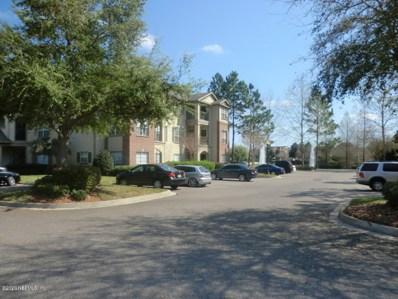 7800 Point Meadows Dr UNIT 516, Jacksonville, FL 32256 - #: 1056059