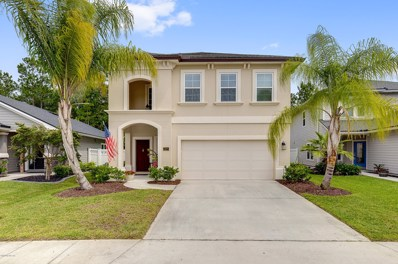 St Johns, FL home for sale located at 328 Heron Landing Rd, St Johns, FL 32259