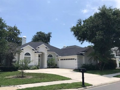 Ponte Vedra Beach, FL home for sale located at 416 Sea Spray Ln, Ponte Vedra Beach, FL 32082