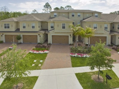 Ponte Vedra Beach, FL home for sale located at 108 Oyster Bay Way, Ponte Vedra Beach, FL 32081