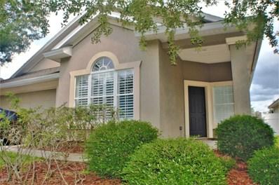 Orange Park, FL home for sale located at 1704 Canopy Oaks Dr, Orange Park, FL 32065