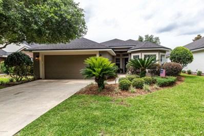 Orange Park, FL home for sale located at 1498 Cotton Clover Dr, Orange Park, FL 32065