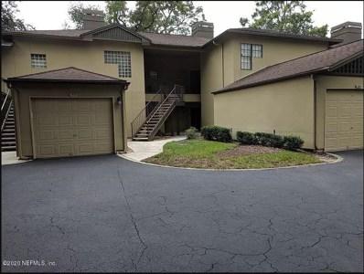 10150 Belle Rive Blvd UNIT 905, Jacksonville, FL 32256 - #: 1056114