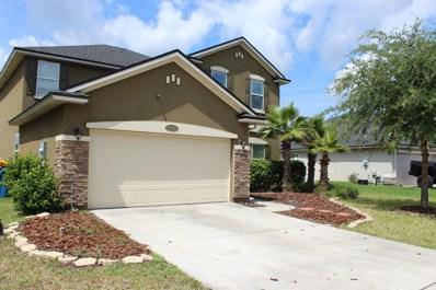 16392 Magnolia Grove Way, Jacksonville, FL 32218 - #: 1056121