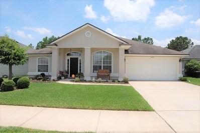 9632 Woodstone Mill Dr, Jacksonville, FL 32244 - #: 1056128