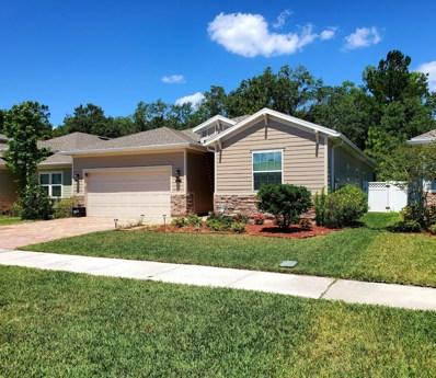 4187 Arbor Mill Cir, Orange Park, FL 32065 - #: 1056131