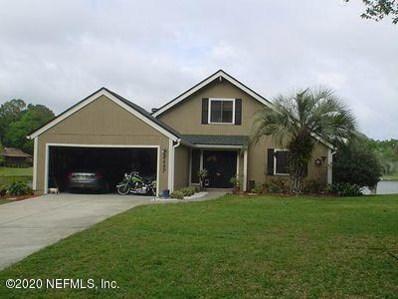 4487 Carolyn Cove Ln S, Jacksonville, FL 32258 - #: 1056140