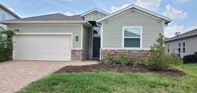 Orange Park, FL home for sale located at 4249 Arbor Mill Cir, Orange Park, FL 32065