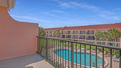1733 Sea Fair Dr UNIT 14262, St Augustine, FL 32080 - #: 1056143