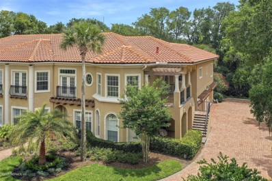 Ponte Vedra Beach, FL home for sale located at 110 Cuello Ct UNIT 202, Ponte Vedra Beach, FL 32082