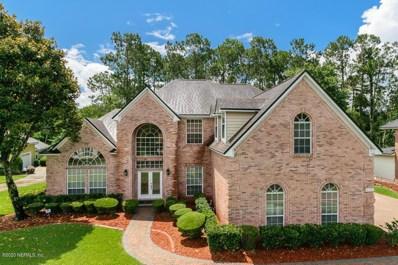 8685 Hampshire Glen Dr S, Jacksonville, FL 32256 - #: 1056161
