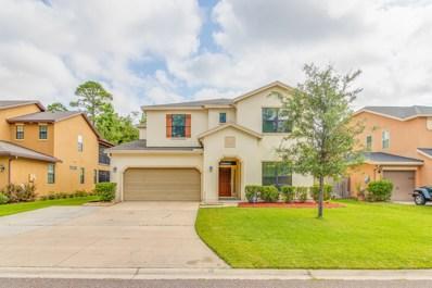 493 Amber Creek Dr, Jacksonville, FL 32218 - #: 1056176