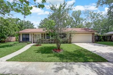 Orange Park, FL home for sale located at 1758 Alder Dr, Orange Park, FL 32073