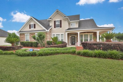 Middleburg, FL home for sale located at 4338 Song Sparrow Dr, Middleburg, FL 32068