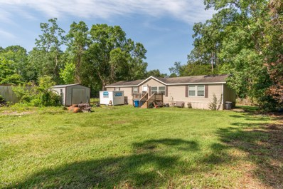Jacksonville, FL home for sale located at 12766 Dunn Creek Rd, Jacksonville, FL 32218