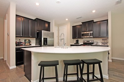 2701 Fawn Point Dr, Jacksonville, FL 32225 - #: 1056212