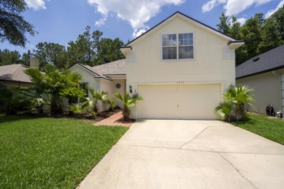 Jacksonville, FL home for sale located at 8556 Glenbury Ct N, Jacksonville, FL 32256