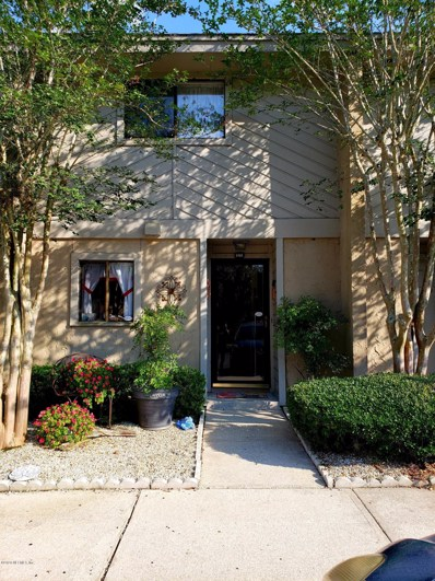 Jacksonville, FL home for sale located at 3801 Crown Point Rd UNIT 2152, Jacksonville, FL 32257