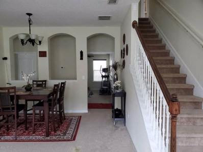 109 Burghead Way, St Johns, FL 32259 - #: 1056231