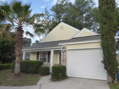 Jacksonville, FL home for sale located at 7716 Manassas Ct W, Jacksonville, FL 32277