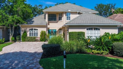 Jacksonville, FL home for sale located at 948 Yacht Harbor Ct, Jacksonville, FL 32225