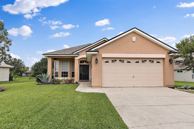 St Augustine, FL home for sale located at 133 Whisper Ridge Dr, St Augustine, FL 32092