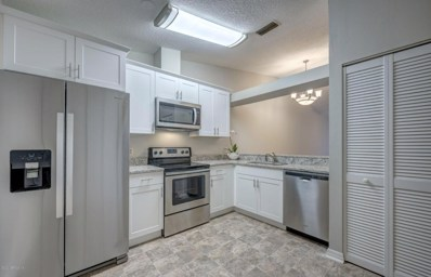 Ponte Vedra Beach, FL home for sale located at 2064 Sea Hawk Cir, Ponte Vedra Beach, FL 32082