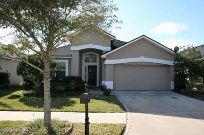 14973 Bulow Creek Dr, Jacksonville, FL 32258 - #: 1056277
