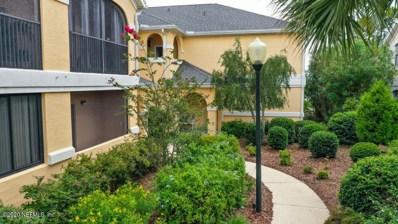 1321 Vista Cove Rd, St Augustine, FL 32084 - #: 1056297