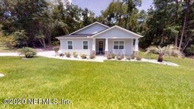 St Johns, FL home for sale located at 1490 N State Road 13, St Johns, FL 32259