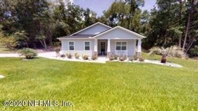 1490 N State Road 13, St Johns, FL 32259 - #: 1056306