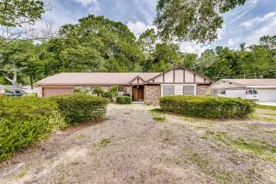 13853 Spanish Point Dr, Jacksonville, FL 32225 - #: 1056307