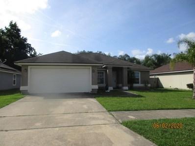 Jacksonville, FL home for sale located at 6561 Skyler Jean Dr, Jacksonville, FL 32244