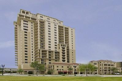 Jacksonville, FL home for sale located at 1478 Riverplace Blvd UNIT 904, Jacksonville, FL 32207