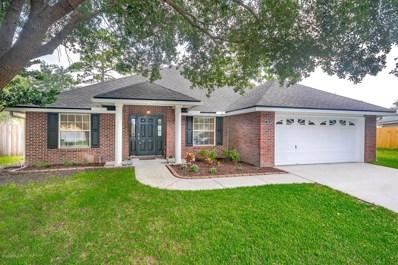 Orange Park, FL home for sale located at 330 Bridgestone Ct, Orange Park, FL 32065