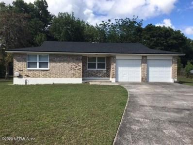 Jacksonville, FL home for sale located at 1025 Bluehill Dr, Jacksonville, FL 32218