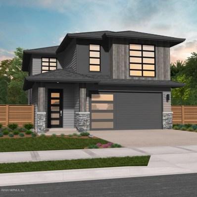 Atlantic Beach, FL home for sale located at  0 Belvedere St, Atlantic Beach, FL 32233
