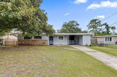 10453 Agave Rd, Jacksonville, FL 32246 - #: 1056340
