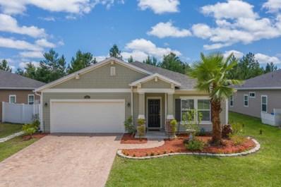 16097 Blossom Lake Dr, Jacksonville, FL 32218 - #: 1056341