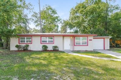 Jacksonville, FL home for sale located at 10751 Tulsa Rd, Jacksonville, FL 32218
