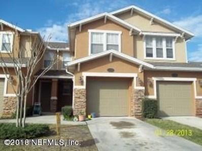 Jacksonville, FL home for sale located at 2338 Sunset Bluff Dr, Jacksonville, FL 32216
