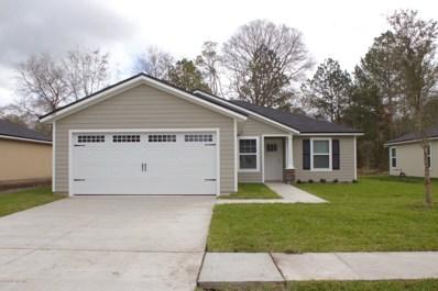 Jacksonville, FL home for sale located at 4549 Glendas Meadow Dr, Jacksonville, FL 32210